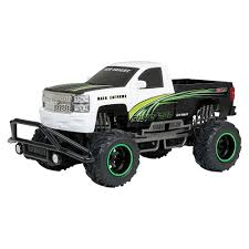 New Bright Rc Full Function Baja Extreme | Products New Bright Rc Radio Control Monster Jam Truck Mutt Amazoncom Ff Bursts Grave Digger 115 Full Function Dragon Green 61030dr 114 Silverado Walmart Canada Buy Zombie 2015 Bright Rc Monster Truck Remote Toys Compare Prices 4x4 Mini Car 16 Vw Transformed To Rcu Forums Goes Brushless With The Frenzy Newb 18 Scale 4 X Mega Blast Red Black Chrome Commercial 2016 96v 110