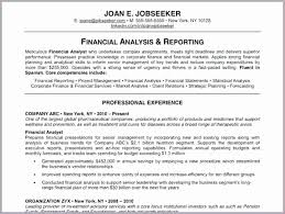 Resume Headline For Software Engineer Fresher Awesome How To Write A Examples Headlines Templates