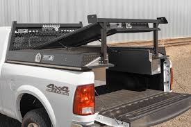 Ford F-350 Super Duty 15-16 Highway Products 3922-102-BK62 Pickup ... Service Truck Tour Tool Box Contd Youtube 9 Pictures Of Ford Ranger Box Page 4 F150 Forum Community Of Fans Ford Truck Tool Allemand Zdog Boxes 2013 F250 Crew Cab 4x4 Gas Flatbed Ladder Rack Low Profile Kobalt Fits Toyota Tacoma Product Review Replace Your Chevy Ford Dodge Truck Bed With A Gigantic Tool Box Dakota Hills Bumpers Accsories Flatbeds Bodies