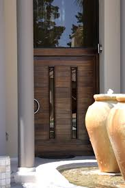 Pivot Doors - Van Acht Windows & Doors Doors Design For Home Best Decor Double Wooden Indian Main Steel Door Whosale Suppliers Aliba Wooden Designs Home Doors Modern Front Designs 14 Paint Colors Ideas For Beautiful House Youtube 50 Modern Lock 2017 And Ipirations Unique Security Screen And Window The 25 Best Door Design Ideas On Pinterest Main Entrance Khabarsnet At New 7361103