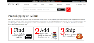 Alibris Books Coupon / New Deals Big Basket Coupons For Old Users Mlb Tv 2018 Upto 46 Off Alibris Coupon Code Promo 8 Photos Product Lvs Coupon Code 1 Off Alibris 50 40 Snap Box Promo Discount Codes Wethriftcom Displays2go Coupon Books New Deals 15 Brewery Recording Studio Pamela Barsky Hair And Beauty Freebies Uk Roxy Display Hilton Glasgow Valore Textbooks Cuban Restaurant In Ny