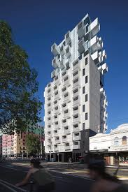 100 Jcb Melbourne Upper House Jackson Clements Burrows ArchDaily