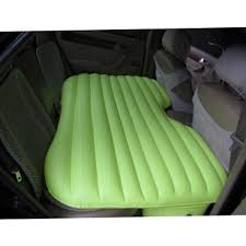 Inflatable Beds Walmart by Inflatable Car Bed Walmart Home Design Ideas