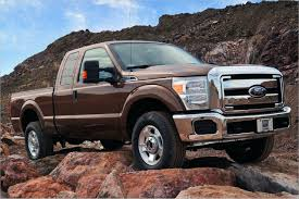 100 Used F250 Trucks For Sale F Australia Awesome Ford For 2005 In