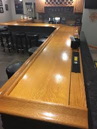 Custom Bars – CPR Woodworking Heavy Metal Works Copper Bar Counter Top Custom Youtube Polish Bar Top Epoxy Counter Photo Gallery Projects Wooddreaming Wenge Wood Countertop By Devos Woodworking Bo Brooks Oe Business Becks Cabinets Commercial Tops Super Mario Brothers Bartop Made Arcade Machine Mini Ideasexciting Glass For Kitchen Design Ideas Mahogany Basement Pinterest Windsor Ontario Sunset Metal Fab Inc
