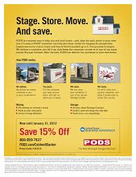 Promo Code – Save 15% On Pods – The Core Group Truck Van And Ute Hire Nz Budget Rental New Zealand Longhorn Car Rentals Home Facebook Best 25 Cheap Moving Truck Rental Ideas On Pinterest Move Pack Reviews Chevy Silverado 3500 With Tommy Gate For Rent Rentacar Uhaul Coupons Codes 2018 Coffee Cake Deals Brisbane Usaa Car Avis Hertz Using Discount Taylor Moving Storage Llc Services Movers To Load Or Disassemble Fniture Amazon Benefits Missouri Farm Bureau Federation Vancouver And Coupons Top Deal 30 Off Goodshop