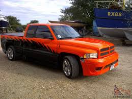 Custom Dodge Ram 1500 Lowrider, Lowered Trucks For Sale | Trucks ... The 16 Craziest And Coolest Custom Trucks Of The 2017 Sema Show Dodge Trucks Related Imagesstart 300 Weili Automotive Network Midwest Cars Customizing Moberly Mo 2014 Ram 1500 Sport Crew Cab 4x4 Custom Truck Crosstown Auto 2500 Powerwagon Rutland Dodge Lifted Ram Slingshot Dave Smith Two 4x4 F250 Youtube 2019 Hemi New Types Of Chevy 1967 D100 Pickup Truck Hot Rod Flatbeds Highway Products Maxwell Builds Nyle Chrysler Jeep