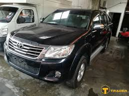 Buy Sell Commercial Vehicles Marketplace In Malaysia - TruckTrader Perak Pickup Mitsubishi Triton 2009 Ford Utility Truck Service Trucks For Sale In South Carolina Buy Quality Used And Equipment For Sell Commercial Vehicles Marketplace In Malaysia Ucktrader Arizona 3500 Gmc F550 Alabama Class 1 2 3 Light Duty