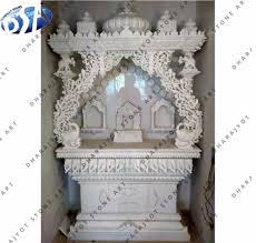Marble Temple Designs For Home, Marble Temple Designs For Home ... Puja Room In Modern Indian Apartments Choose Your Pooja Mandir Designs Dream Home Pinterest Diwali Kerala Style Photos Home Ganpati Decoration Lotus Corian Design By 123ply We Are Provide A Wide Collection Of Ideas In Living Decoretion For House Temple Ansa Interior Designers Youtube Marble For Wwwmarblestatuein Stunning Contemporary Decorating Affordable Wall Mounted Awesome