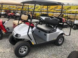 100 Craigslist Columbia Sc Trucks Golf Cart Golf Cart Golf Cart Customs