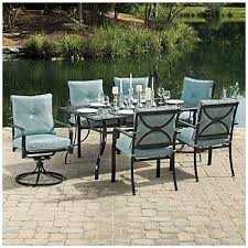 32 best patio furniture images on pinterest dining sets outdoor