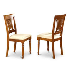 Shop Plainville Saddle Brown Dining Chair (Set Of 2) - Free Shipping ... Usher Oakframe Side Chair Wovenback Ethan Allen Shop Plainville Saddle Brown Ding Set Of 2 Free Shipping Ryder Chairs Chaises Cottage For Sale Tropical Room Best Interior Fniture Corin Rough Sawn Round Table Tables China Cabinet Mahogany Home Decoration Delicious Onbedroomwebsite High End Used Georgian Court 96 Courtroom Queen Anne Cherry Amazoncom Somers Modern Windsor Alinum Vintage Drop Leaf Gateleg And 3 Piece Heir And Space A Traditional