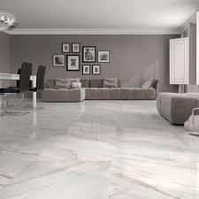 tiles glamorous white glossy floor tiles white glossy floor