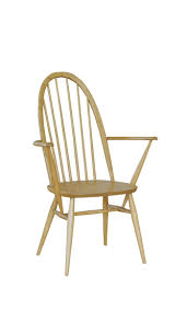Ercol Windsor Quaker Armchair | Furniture Shop Devon | Potburys Of ... Costway Set Of 2 Wood Rocking Chair Porch Rocker Indoor Wooden Chairs Stock Photos Fniture Fascating Amish With Interesting Price English Quaker Ding By Lucian Ercolani For Ercol 1960s 912 Originals Chairmakers Brentham Vamp Fniture Quaker Rocking Chair At Vamp_12 February 2019 19th Century 94 For Sale 1stdibs Oldfashioned Wooden Chairs On An Outdoor Covered Veranda Originals Quaker Chair From Ercol Architonic Fniture Pa Oak