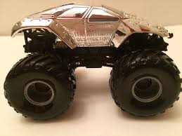 Maximum Destruction Hot Wheel Monster Jam 1:64 Scale Metal Base ... China Heavy Duty Truck Wheel Hub 195x675 Scania Hubcap With Nut Protection Ring For Tamiya Cooler Centric Adapters 5x5 To 6x135 6 Lug Wheels On 5 Lug Jimco Trophy Front Parts Off Road 4 Pieces 150mm Rubber Rc 18 Monster Tires Bigfoot Lvo Differential Casing 8167856 3191853 8191854 Dump Lifted Axle Martin 10 In Flat Free Hand 214 X 58 Everydayautopartscom Chevrolet Gmc Hummer Pickup Suv 197576 Chevy Napa Spindle Bearing Assembly Br930052k Chrome Dodge Ram 1500 17 Skins Caps Spoke