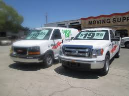 U-Haul Moving & Storage At 47th Ave & Stockton Blvd 6425 Stockton ... Uhaul Moving Storage At 47th Ave Sckton Blvd 6425 E Z Haul Truck Rental Leasing 23 Photos 5624 Los Angeles Food For Sale Trucks Used Intertional 4300 In Ca On Orange County Cargo Van Rentals Where To Buy Dry Ice In Street Sweepers Vacuum For Rent Jartran I Hadnt Membered Or Thought About Flickr Mobile Led Billboard Miami New York Government Dump With Portland Oregon
