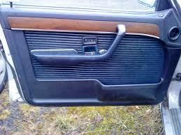 refaire un interieur de voiture bmw 730i v8 bva 1992 page 12 auto titre