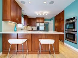 Best Color For Kitchen Cabinets by Kitchen Trend Kitchen Design Kitchen Cabinets Kitchen Ceiling