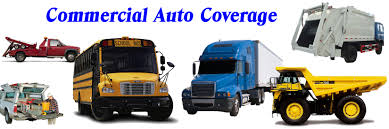Commercial Auto Insurance | Premier Insurance: Located In Hillsboro OR Illinois Truck Insurance Tow Commercial Torrance Quotes Online Peninsula General Farmers Services Nitic Youtube What An Insurance Agent Will Need To Get Your Truck Quotes Tesla Semis Vast Array Of Autopilot Cameras And Sensors For Convoy National Ipdent Truckers How Much Does Dump Cost Big Rig Trucks Same Day Coverage Possible Semi Barbee Jackson