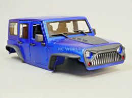 AXIAL RC SCALE Truck Body Shell 1/10 JEEP WRANGLER RUBICON Hard Body ... Jeep Truck 2019 Review Rubicon New Trucks For Car 2015 Wrangler Anvil Color The Best Scrambler Pickup Spied Offroading On Rubicon4wheeler Trends Indepth Look At 10th Anniversary Stock Vs Trail Automobile Magazine Out Testing Quadratec Img80717_201638 2018 Forums Jl Jt 2016 Hero Complete Customs News Photos Price Release Date What Jeep Wrangler Rubicon 181156 And Suv Parts Warehouse Rcmodelex Jk 110 Scale Yellow Shell