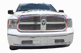 2018 Dodge Ram 1500 Cars Trucks Custom Billet And Mesh Grilles ... 2014 Dodge Ram 1500 Pickup Vinsn1c6rr6fg9es170297 Crew Cab V8 Dodge Ram Pferred Motorcars European Review Ecodiesel The Truth About Cars Pictures Awesome 20 Truck Color Toyota Hilux Techliner Bed Liner And Tailgate 2018 Price Unique Wallpaper 2010 News Information Nceptcarzcom Trucks Custom Billet Mesh Grilles Zone Offroad 6 Suspension System 0nd41n Express 14 Mile Drag Racing Timeslip Specs 060