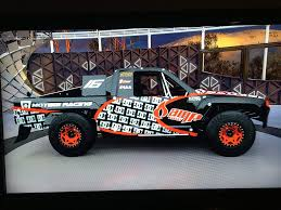 Amp/DC Trophy Truck Side By DRVKC On DeviantArt Dc Fire And Ems On Twitter Eng 2 Truck 9 Fill In At Pg Skin Acdcfor Truck Scania For Euro Simulator Gmw Food Friday Spotlights Puddin Wjla House No 13 Washington Wikipedia Craigslist Toyota Trucks Sale By Owner Beautiful Stellas Popkern K Street Nw Stock Photo Mahindra Pick Up Auto World Traffic Safety Control Lettering Baltimoremaryland Shoes The Ultimate Motocross Truck Youtube Backlash Threatens Ghetto Eater Its A 19 Lunch Vendor Donor Hal Farragut Square 17th