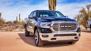 2019 Ram 1500 First Drive Review Used Dodge Ram Trucks For Sale In Chilliwack Bc Oconnor Bossier Chrysler Jeep New 1500 Price Lease Deals Jeff Whyler Fort Thomas Ky 2017 Express Crew Cab Pickup B1195 Freeland Auto 2018 Harvest Edition Truck Lebanon 2019 To Start At 42095 But Theres A Catch Driving Explore Birmingham Al Jim Burke Cdjr Redesign Expected Current Truck Will Continue Planet Fiat Blog Your 1 Domestic Top Virginia Mn Waschke Family 2016 Wright Joaquin Sarasota Fl Sunset