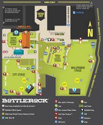 BottleRock Music Festivals - Eventful Lv Food Truck Fest Plumbline Creative Feel Good Foods West Palm Beach Trucks Roaming Hunger South Of Philly Atlanta Revving Wxll Labrie Helping Hand Napa Recycling Waste Best In The Valley The Visit Blog 50 Owners Speak Out What I Wish Id Known Before Puffy Tacos Napa Chicken Salad Tomatillo Verde Recipe From Maine For Sale 2017 For Drinks Huffpost Prestige Videos Custom Manufacturer New Sonoma County Croques And Toques