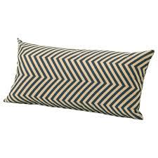 Decorative Outdoor Lumbar Pillows by Outdoor Cushions U0026 Pillows Ikea