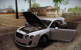 Bentley Continental SuperSports 2010 V2 Finale For GTA San Andreas Bentley Wallpapers Hdq For Free Pics British Luxury Vehicle Launches Dealership In Kenya Coinental Gt Speed Autonews 2014 Gtc V8 Start Up Exhaust And In Depth Supersports 2010 V2 Finale Gta San Andreas Gt3 Race Car Action Video Inside Muscle 2015 Mulsanne All About The Torque Preview The Flying Spur Archives World Majestic Limited Edition Launched Middle East Isuzu Npr Ecomax 16 Ft Dry Van Body Truck Services
