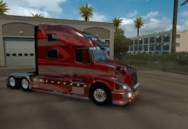 Volvo VNL 780 Red Fantasy 2.0 For Volvo VNL Truck Skin Shop By Frank ... Lvo Vnl 780 Truck Shop V30 Ats 16x By Frank Brasil Mod Volvo Red Fantasy For Truck Shop Mod Euro Upd 260418 131 Gigaliner V7 Ets 2 Youtube V141 Mod American Simulator Sca Performance Black Widow Lifted Trucks Yosemite Gta Wiki Fandom Powered By Wikia Dons 53 Chevy Pickup Fast Freddies Rod In Eau Claire Wi Peterbilt 388 Traconspj V1 Fs15 Download 20 Skin Shop Frank Tuning Ultimate 1 Knight Transport Skin 30 Mods