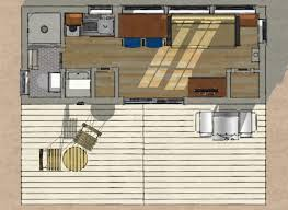 100 Free Shipping Container House Plans Elegant