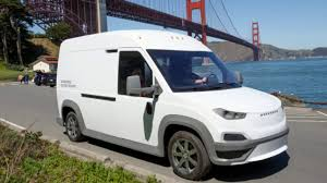 Workhorse Introduces N Gen Electric Delivery Truck - YouTube Driving The Green Mit News Pluginrecharge Shannon Loves Her Electric Truck At Fritolay Sa Recycling Takes Delivery Of Two Allelectric Yard Trucks Www 1912 Detroit Newspaper Delivery Truck Dpl Dams Fedex Testing Ev Trucksthe Earthy Report Delivering An Electric Shock To Smog Volkswagen Bus Volkswagens New Edelivery Will Go On Sale In 20 Boulder Vehicle Wikiwand Fistaples Hybrid Dieselectric Was 2010 8910jpg North America Owns One Largest Commercial Fleets Vws Bold Investments Cover Trucks And Buses As Well Cars Ups Wkhorse Design Van Eltrivecom