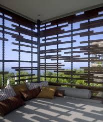 Stunning Screened Gazebo Photos by Best 25 Modern Gazebo Ideas On Outdoor Lounge Cabana