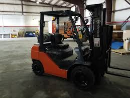 2012 Toyota Forklift 8FGU25 – – Nationwide Lift Trucks The Forklift Team New Used And Recditioned Nationwide Forklift Heavy Duty Large Ic Cushion Indoor 1000 Lbs Of Lift Custom Truck Kits In Lewisville Tx Autoplex 2007 Toyota 8fgu15 Nationwide Trucks Model 8fgcu25 Fgcu Cushion Tire For Crown Equipment Competitors Revenue Employees Owler Company Home Lakeland Ford Lifted Serving Bartow Brandon Tampa About Our Process Why At 2013 Harbor Nissan Dealership Port Charlotte Fl 33980 Electric Forkflits