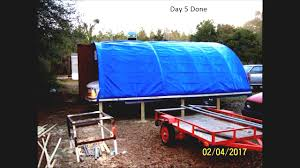 Build It Yourself Carport Kits Metal Steel Matt And Car Shelters ... Audrey Denney On Twitter Update In Just A Few Hours Our Trucks Top 10 Napier Tents Shelters 2018 Napier Backroadz Full Size Catty Wagon Kitten Adoption Truck Pnic Hit Lake Champlain Bike Paths Shelter Manufacturing Midwest Uerground Technology Airfloat China Tranda Double Food Van For Selling Cakes And Amazoncom Shelterlogic Tube Storage Sports Outdoors Ten Reasons Why You Shouldnt Go To Green Car Port Rv Cathedal Multi Solutions Below Ground Tornado Garage Storm Commercial Military Fabric Weatherhaven