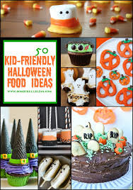 Nightmare Before Christmas Halloween Decorations Ideas by The Nightmare Before Christmas Ideas 30 Crafts And Recipes