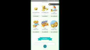 Hack Promo Codes For Pokemon Go. Carbon To Cobalt Discount Code Spot Skate Shop Promo Code Icombat Waukesha Wi 25 Off 100 Hotel Orbitz Slickdealsnet How To Use A At Script Pipeline Codes Imuran Copay Card Cheap Booking Sites Philippines Itunes Coupon Makemytrip Sale Htldeal Get Up 50 For Android Apk Download Coupon Code With Daily Getaways Save Big Roman Atwood Lancome Australia Childrens Place 15 Off Kids Clothes Baby The Coupons On Humble Store Costco Auto Deals
