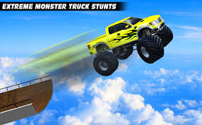 Extreme Monster Truck Car Stunts Impossible Tracks - Android Games ... Revell 116 Giant Tracks Monster Truck Plastic Model Chevy Pickup Diy Jam Toy Track Jumps For Hot Wheels Trucks Youtube Sensory Saturday 10 Acvities I Bambini Simulator Impossible Free Download Of Got Toy Trucks Try This Critical Thking Detective Game Play Energy Mega Ramp Stunts For Android Apk Download Tricky 2006 8 Annihilator 164 Retired 99 Stunt Racing Amazoncom Dragon Arena Attack Playset Toys Maximum Destruction Battle Trackset Shop