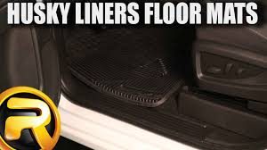 Husky Liners Heavy Duty All Weather Floor Mats - YouTube Customfit Faux Leather Car Floor Mats For Toyota Corolla 32019 All Weather Heavy Duty Rubber 3 Piece Black Somersets Top Truck Accsories Provider Gives Reasons You Need Oxgord Eagle Peterbilt Merchandise Trucks Front Set Regular Quad Cab Models W Full Bestfh Tan Seat Covers With Mat Combo Weathershield Hd Trunk Cargo Liner Auto Beige Amazoncom Universal Fit Frontrear 4piece Ridged Michelin Edgeliner 4 Youtube 02 Ford Expeditionf 1 50 Husky Liners