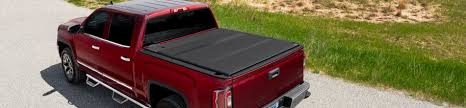 Encore | Hard Tri-Folding Cover With Front Panel Access Access Rollup Tonneau Covers Cap World Adarac Truck Bed Rack System Southern Outfitters Literider Cover Rollup Simplistic Honda Ridgeline 2017 Reviews Best New Lincoln Pickup Lorado Roll Up 42349 Logic 147 Limited Amazoncom 31269 Lite Rider Automotive See Why You Need An Toolbox Edition Youtube The Ridgelander Gives You The Ability To Have Full Access Your Ux32004 Undcover Ultra Flex Dodge Ram Pickup And Truxedo Extang Bak