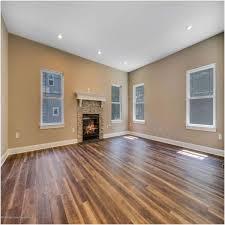 Fake Wood Tiles Charming Light Floors In Kitchen Vs Tile Flooring Guide