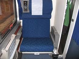 Amtrak Superliner Bedroom by Superliner Roomette 2 Dave Leritz Flickr