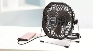 Toshiba Canvio Desk 3tb Specs by Aukey Ef D01 Usb Desk Fan Review Review Mobile Accessories