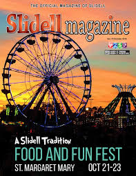 Slidell Magazine - 62nd Edition By Slidell Magazine - Issuu Check Out New And Used Chevrolet Vehicles At Matt Bowers Truck Stop Wwwta Parkway Bakery Tavern Home Facebook Slidell Magazine 70th Edition By Issuu 62nd Wingate Wyndham Slidellnew Orleans East Area Hotels 2014 Toyota Tundra Price Photos Reviews Features Chamber Business Cnection 82nd Jobs Travel Centers America Careers 67th