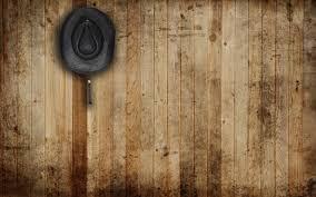 Fondos de Pantalla Textura Sombrero de Pared Tablones de