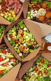 lieferservice essen bestellen liefern lassen pottsalat