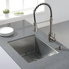 36 inch kitchen sink stainless steel sink base cabinet 36 inch