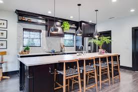 Loudoun Valley Floors Owners by Loudoun Floors Home Design Interior And Exterior Spirit