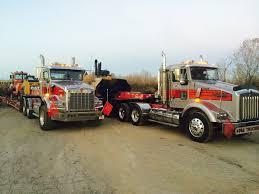 100 United Trucking PC Ent Inc States Indiana Gary Fleet Cure
